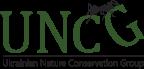 Українська природоохоронна група